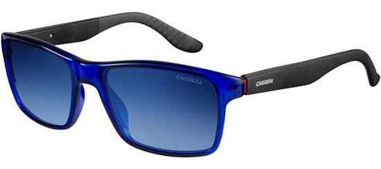 Carrera sunglasses CARRERA 8002