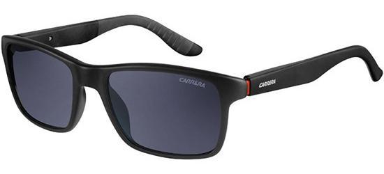 CARRERA 8002