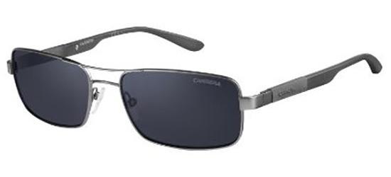 CARRERA 8018/S