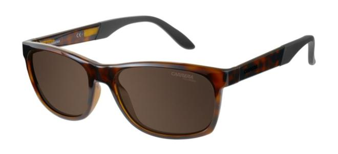 facc62a2f19 Carrera 8028 s men Sunglasses online sale