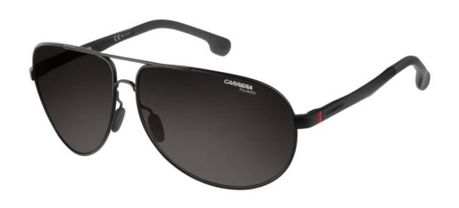 Carrera CARRERA 8023/S