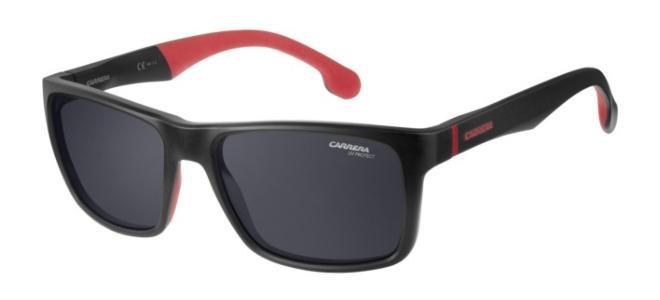 Carrera sunglasses CARRERA 8024/LS