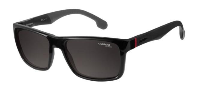 Carrera CARRERA 8024/LS