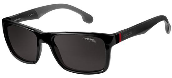 CARRERA 8024/S