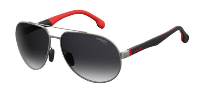 Carrera sunglasses CARRERA 8025/S