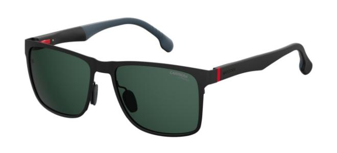 Carrera zonnebrillen CARRERA 8026/S
