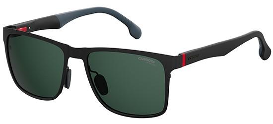 CARRERA 8026/S