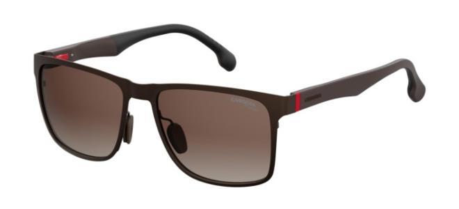 Carrera solbriller CARRERA 8026/S
