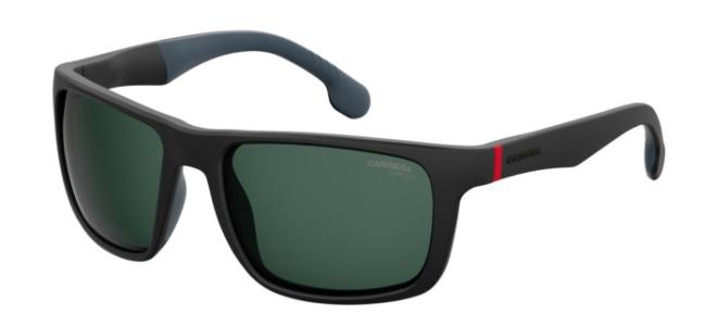 Carrera zonnebrillen CARRERA 8027/S