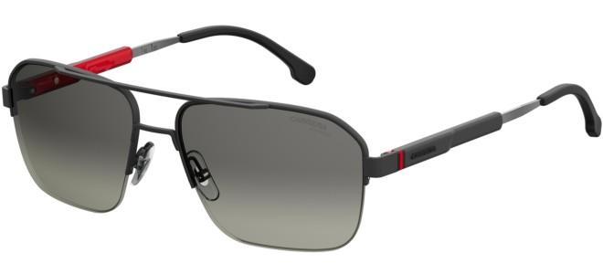 Carrera sunglasses CARRERA 8028/S