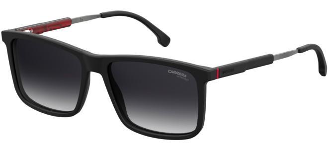 Carrera zonnebrillen CARRERA 8029/S