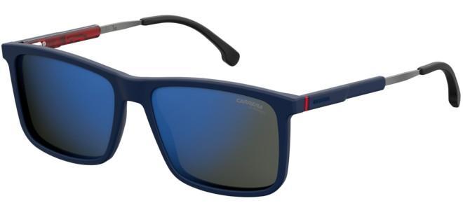 Carrera sunglasses CARRERA 8029/S