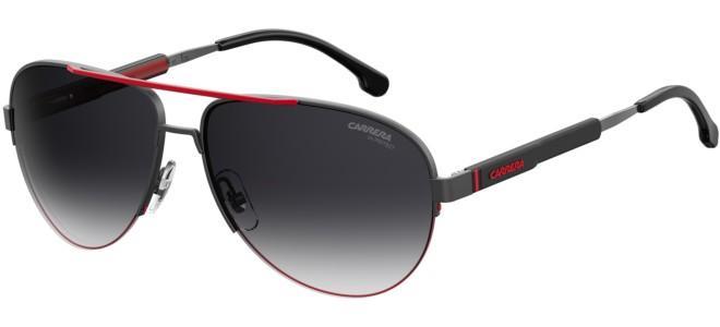 Carrera sunglasses CARRERA 8030/S