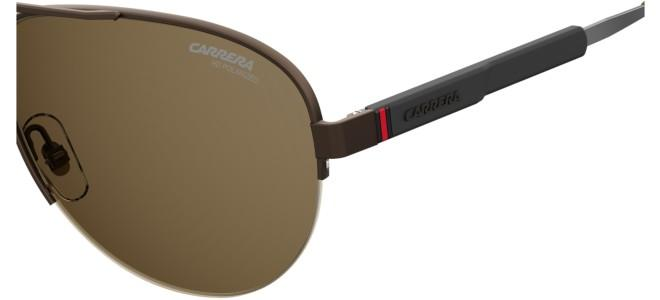 Carrera CARRERA 8030/S