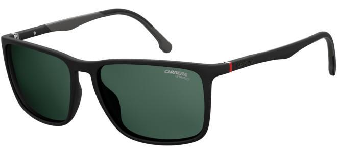 Carrera CARRERA 8031/S