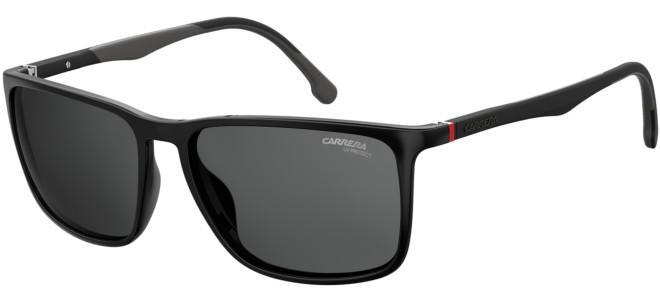 Carrera sunglasses CARRERA 8031/S