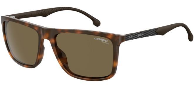 Carrera sunglasses CARRERA 8032/S