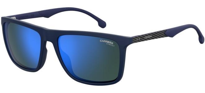 Carrera CARRERA 8032/S