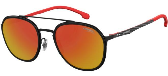 Carrera sunglasses CARRERA 8033/GS