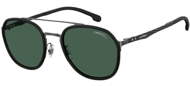 Carrera sunglasses CARRERA 8033/GS