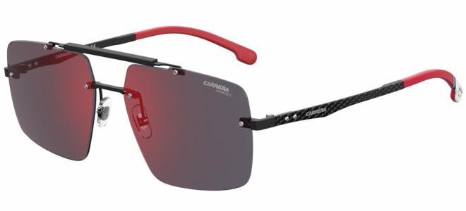 Carrera sunglasses CARRERA 8034/SE