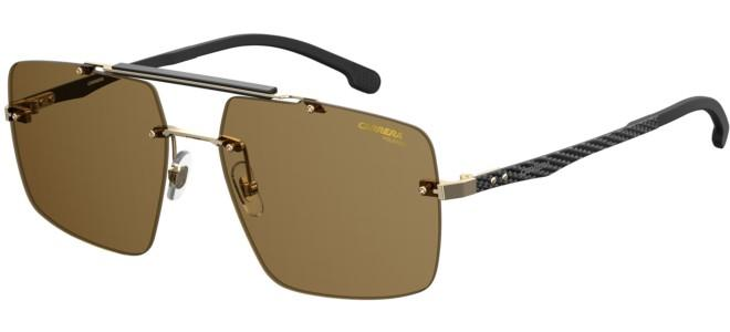 Carrera zonnebrillen CARRERA 8034/S