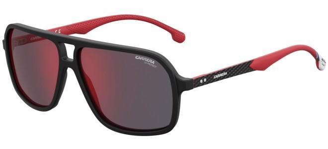 Carrera zonnebrillen CARRERA 8035/SE