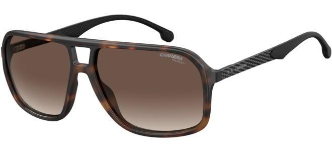 Carrera zonnebrillen CARRERA 8035/S