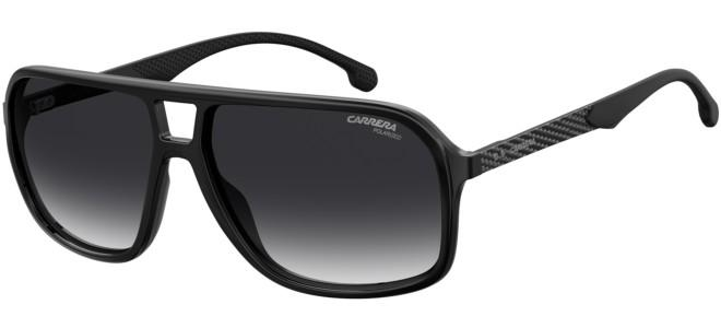 Carrera CARRERA 8035/S