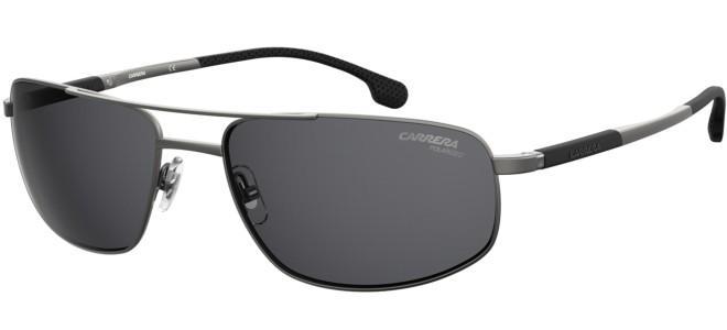 Carrera sunglasses CARRERA 8036/S