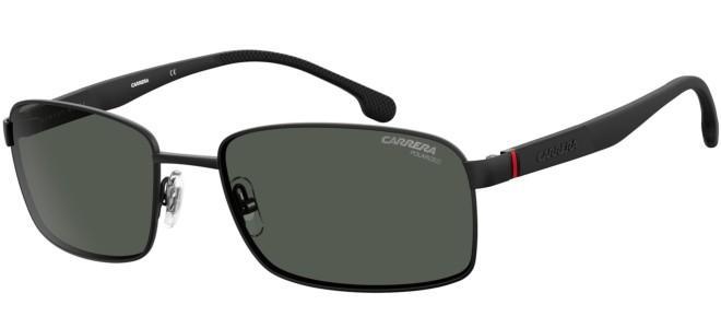 Carrera zonnebrillen CARRERA 8037/S
