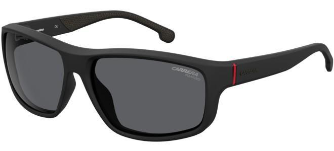 Carrera sunglasses CARRERA 8038/S