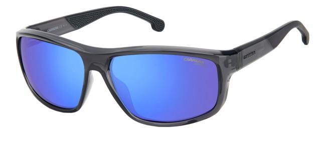 Carrera zonnebrillen CARRERA 8038/S