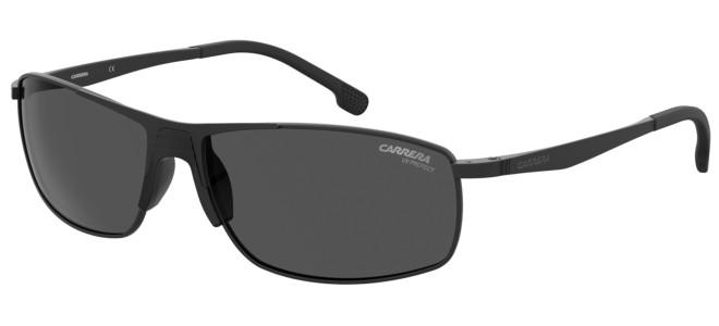 Carrera zonnebrillen CARRERA 8039/S