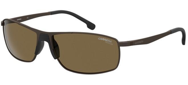 Carrera solbriller CARRERA 8039/S