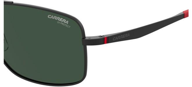 Carrera CARRERA 8040/S