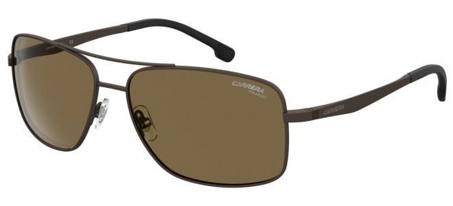 Carrera solbriller CARRERA 8040/S