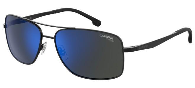 Carrera sunglasses CARRERA 8040/S