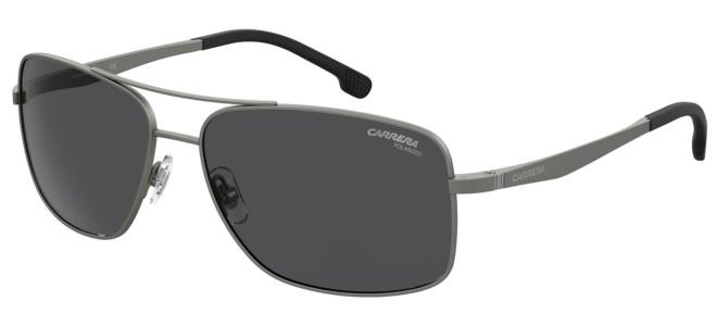 Carrera zonnebrillen CARRERA 8040/S