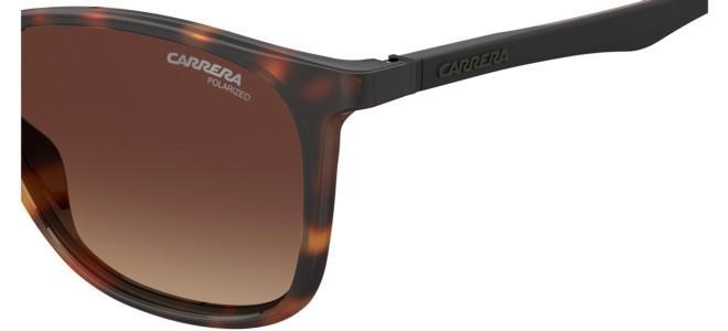 Carrera CARRERA 8041/S