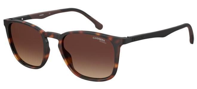 Carrera sunglasses CARRERA 8041/S