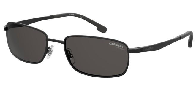 Carrera sunglasses CARRERA 8043/S
