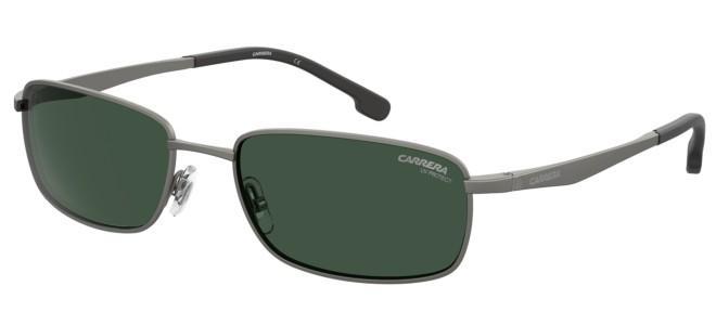 Carrera zonnebrillen CARRERA 8043/S