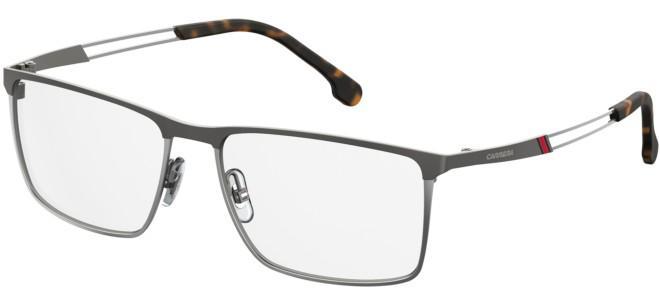 Carrera eyeglasses CARRERA 8831