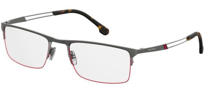 Carrera eyeglasses CARRERA 8832