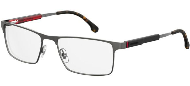 Carrera eyeglasses CARRERA 8833