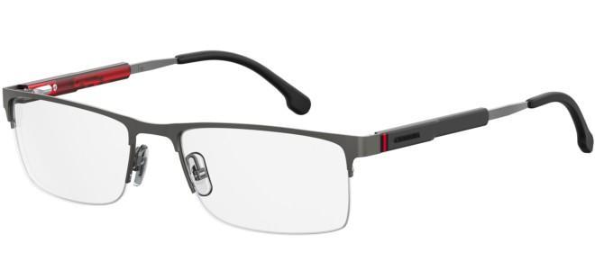 Carrera eyeglasses CARRERA 8835