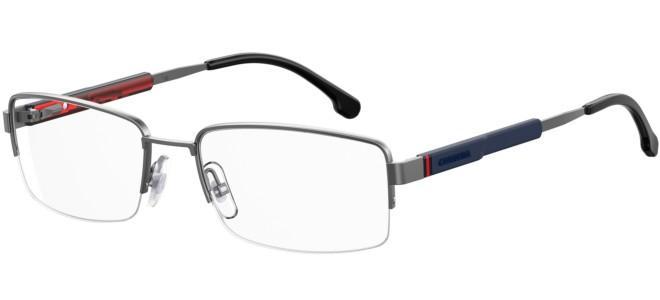 Carrera eyeglasses CARRERA 8836