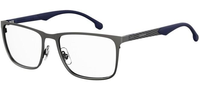 Carrera eyeglasses CARRERA 8838
