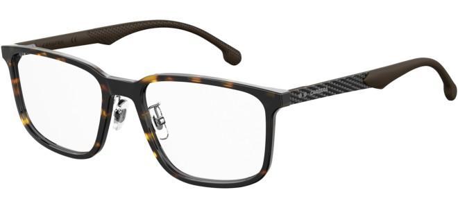 Carrera eyeglasses CARRERA 8840/G